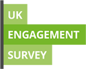 UK Experience Survey link